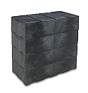 "24"" x 12"" Dunnage Cube"