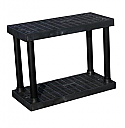 Dura-Shelf, 2-Shelf