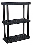 Dura-Shelf, 3-Shelf